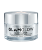 Picture of GLOWSTARTER™ MEGA ILLUMINATING MOISTURIZER