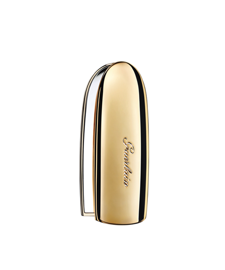 Picture of Rouge G Lipstick Case Papure Gold