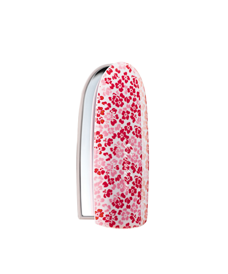 Picture of Rouge G Lipstick Case Gypsy Folk