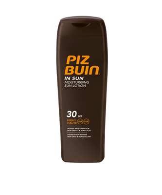 Picture of Piz Buin® Moisturising Sun Lotion SPF30