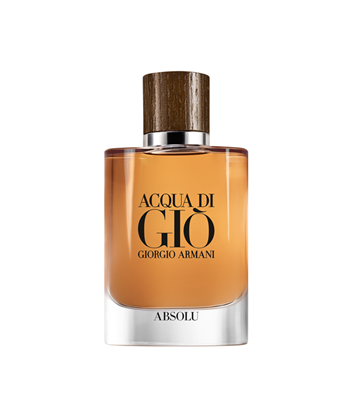 Picture of ACQUA DI GIÒ ABSOLU EDP