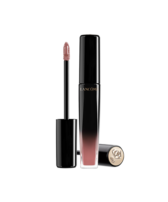 Picture of L'ABSOLU LACQUER LIPSTICK