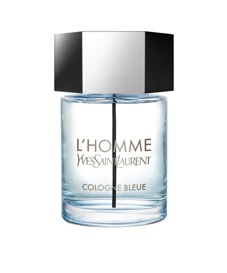 Picture of L'HOMME COLOGNE BLEUE EDT