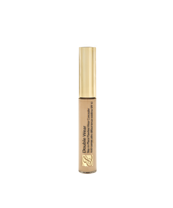 Picture of Double Wear Stay-in-Place Flawless Wear Concealer