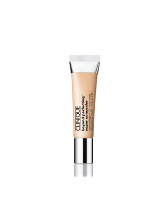 Picture of Beyond Perfecting Super Concealer Camouflage + 24-Hour Wear