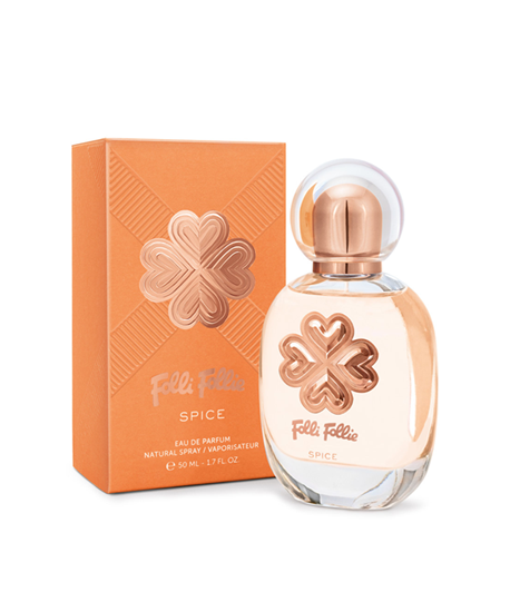 Picture of Spice Parfum Edp