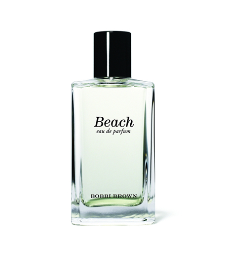 Picture of Beach Fragrance