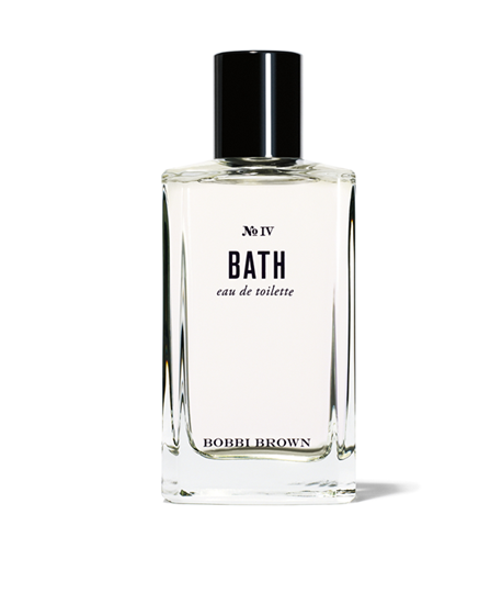 Picture of Bath Fragrance