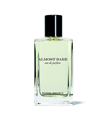 Picture of Almost Bare Fragrance