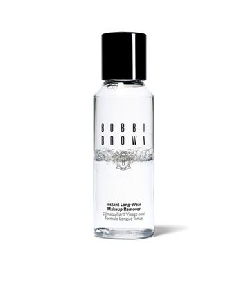 Picture of Instant Long Wear Makeup Remover