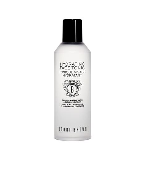 Picture of Hydrating Face Tonic