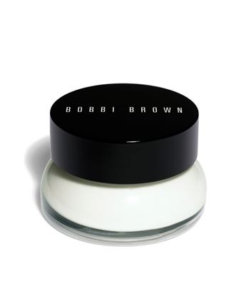 Picture of Extra Repair Moisturizing Balm Spf25