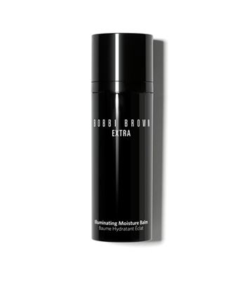 Picture of Extra Illuminating Moisture Balm