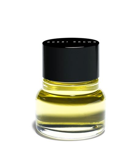 Picture of Extra Face Oil