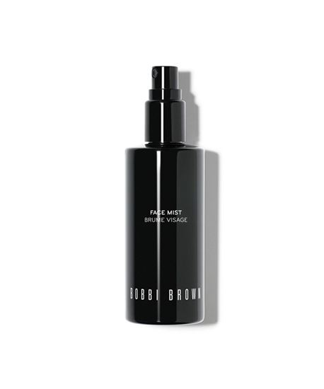 Picture of Face Mist