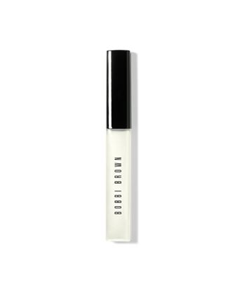 Picture of BRIGHTENING LIP GLOSS WHITE