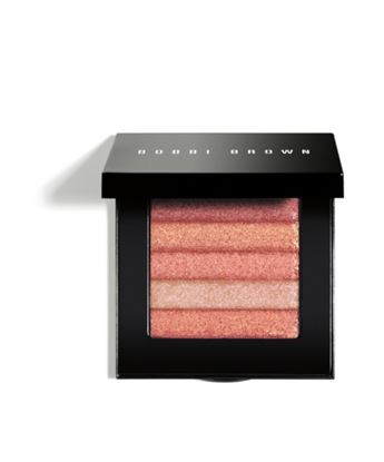 Picture of SHIMMER BRICK COMPACT NECTAR