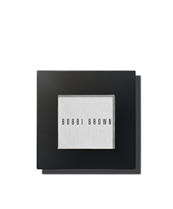 Picture of EYE SHADOW
