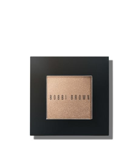 Picture of METALLIC EYE SHADOW