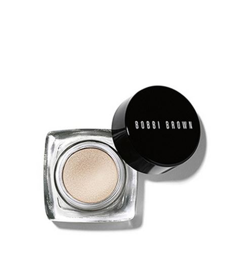 Picture of LONG-WEAR CREAM SHADOW