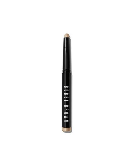 Picture of LONG-WEAR CREAM SHADOW STICK