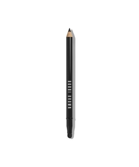 Picture of Smokey Eye Kajal Liner Black Coffee