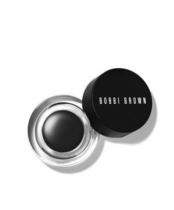 Picture of LONG WEAR GEL EYELINER