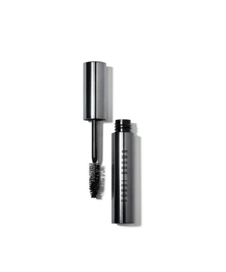 Picture of Extreme Party Mascara- Black
