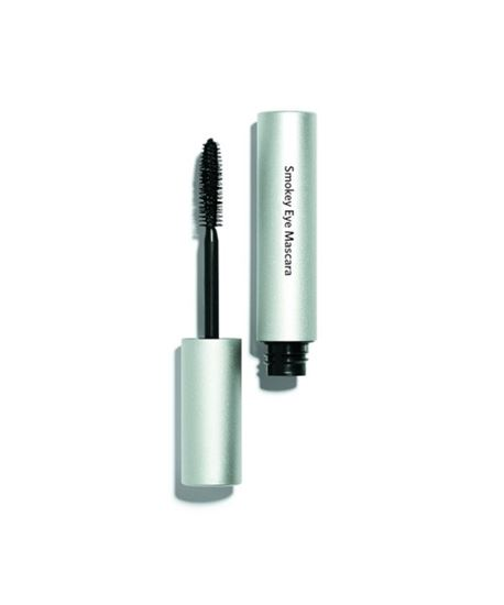 Picture of Smokey Eye Mascara Black