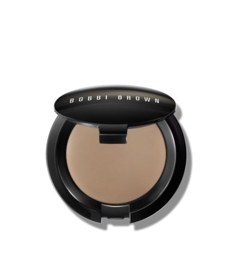 Picture of Long-Wear Brow Gel Taupe