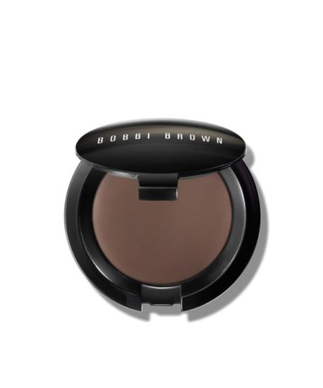 Picture of Long-Wear Brow Gel Rich Brown