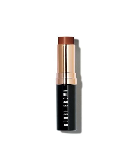 Picture of SKIN FOUNDATION STICK