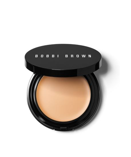 Picture of LONG-WEAR EVEN FINISH COMPACT FOUNDATION SPF 15