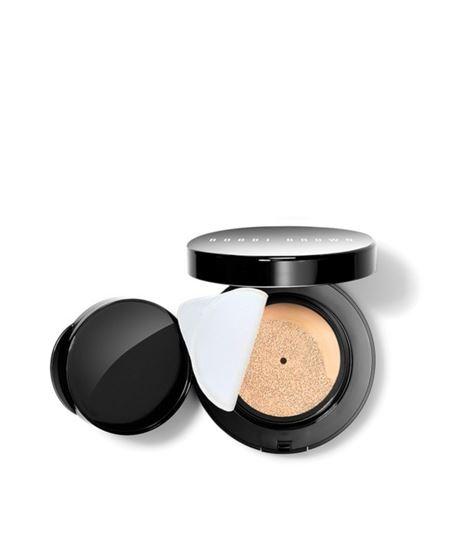 Picture of SKIN FOUNDATION CUSHION COMPACT SPF 35