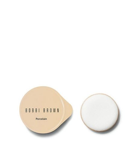 Picture of SKIN FOUNDATION CUSHION COMPACT SPF 35 - REFILL