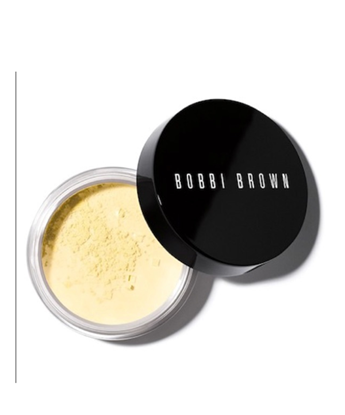 Picture of RETOUCHING POWDER
