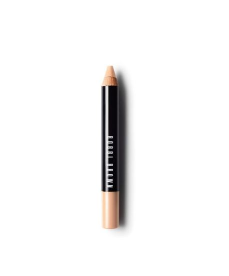 Picture of RETOUCHING FACE PENCIL