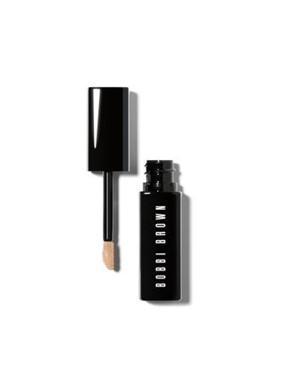 Picture of SERUM CONCEALER