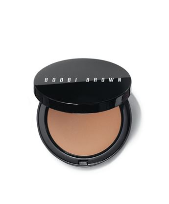 Picture of BRONZING POWDER