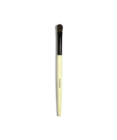 Picture of EYE SHADOW BRUSH