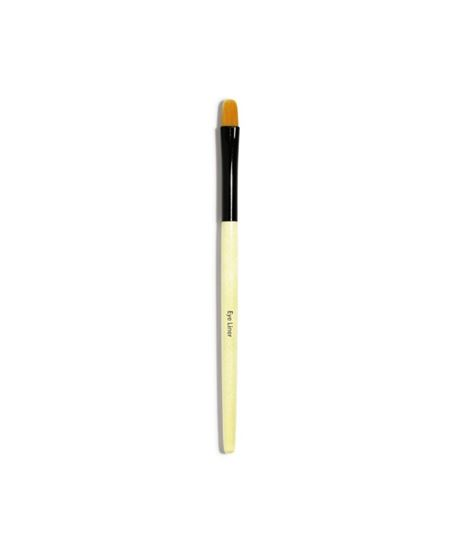 Picture of EYE LINER BRUSH