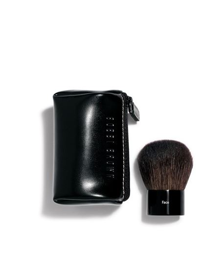 Picture of FACE BRUSH