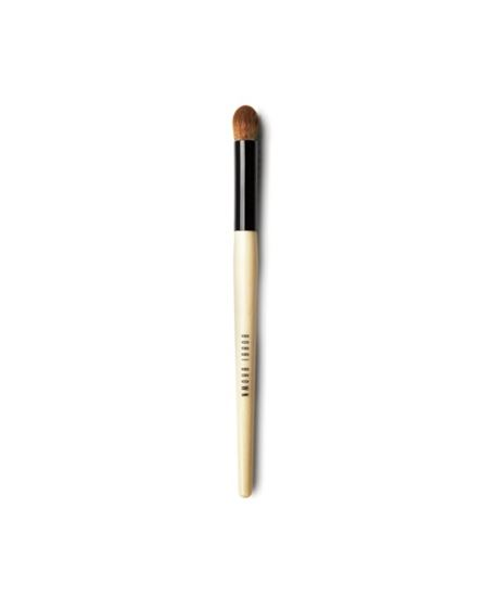 Picture of Full Coverage Touch Up Brush