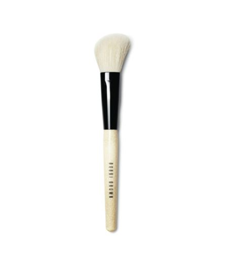 Picture of Contour Brush