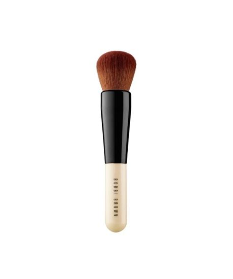 Picture of FULL COVERAG FACE BRUSH