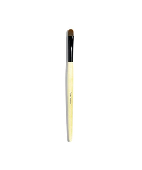 Picture of Long-Wear Cream Shadow Brush