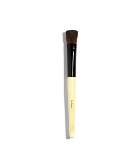 Picture of Eye Shader Brush