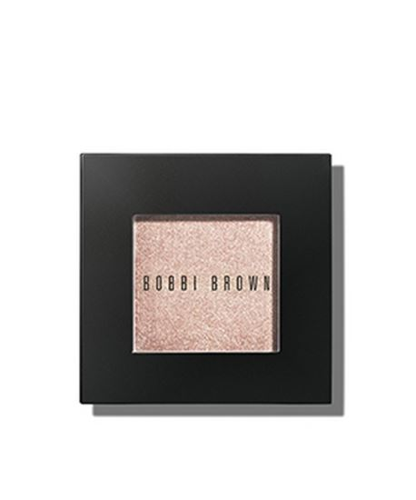 Picture of SHIMMER WASH EYE SHADOW