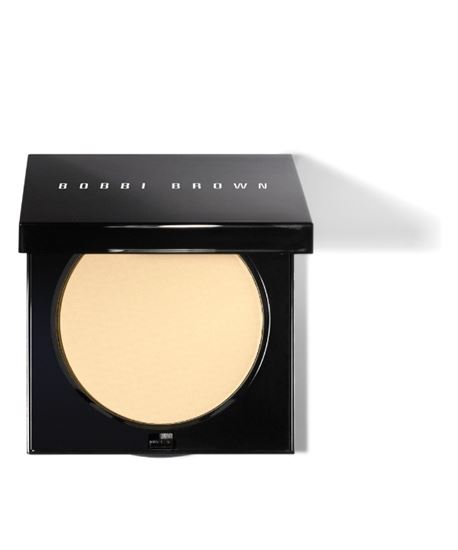 Picture of Sheer Finish Pressed Powder