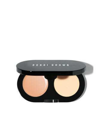 Picture of CREAMY CONCEALER KIT